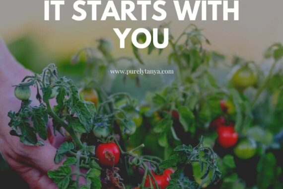 Fight Inflammation with Health Coach